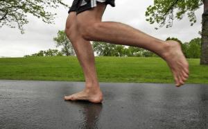 barefoot_wet