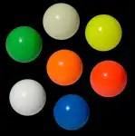 play-stageball-70mm