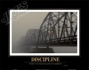 m008h-discipline