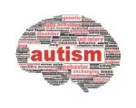 autism_1_medium