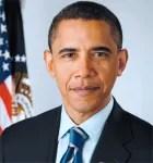 w_obama