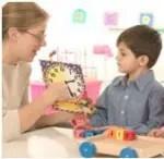 autism-treatments-04