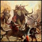 hannibal_elephants