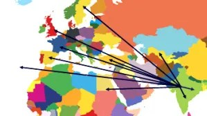 roma_colour_map