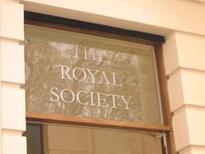royal_society_entrance