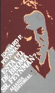 bromafeynman