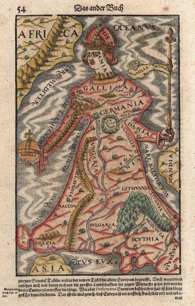 mapa-red