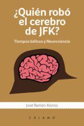 cubierta_JFK