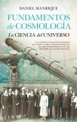 Cubierta_Fundamentos de Cosmología_19mm_040916.indd