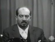 Daniele Petrucci