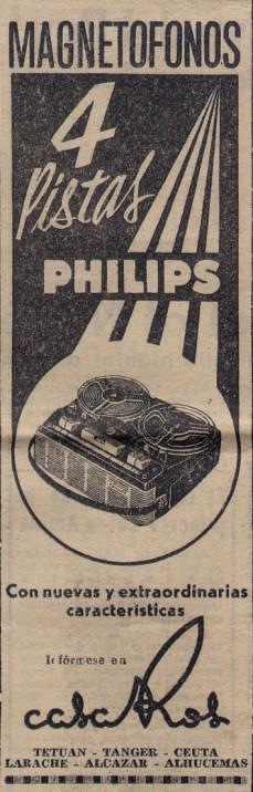 PUBLICIDAD_PHILLIPS