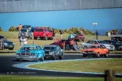 Classic_Car_Race_Phillip_Island_02