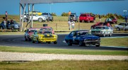 Classic_Car_Race_Phillip_Island_05