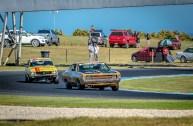 Classic_Car_Race_Phillip_Island_08