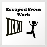 escaped-from-work-prints