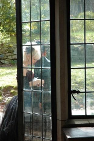 Through the Glass_4498236497_l