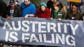 austerity.si