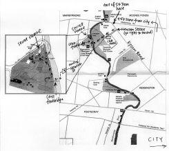 TGG map1