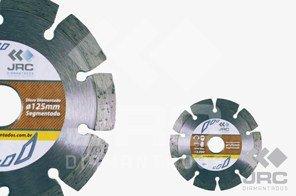 disco_diamantado_125mm-4