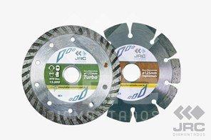 disco_diamantado_125mm-9