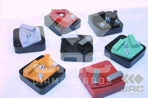cubo-htc-diamantado-2