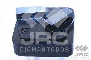 cubo-htc-diamantado-3