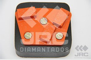 cubo-htc-diamantado-7