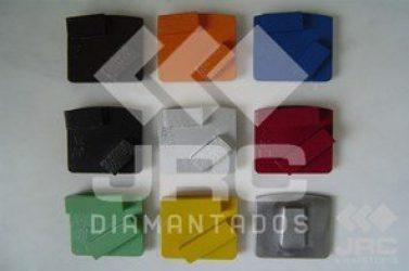 inserto-diamantado-4