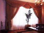 lindas-cortinas-para-sala