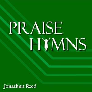Praise Hymns Recordings Cover