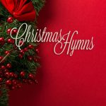 Christmas Hymns collection