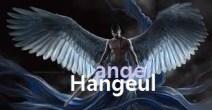 HangeulAngel