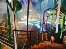 Magic Jungle set
