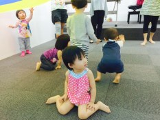 Medley Music School 17092015