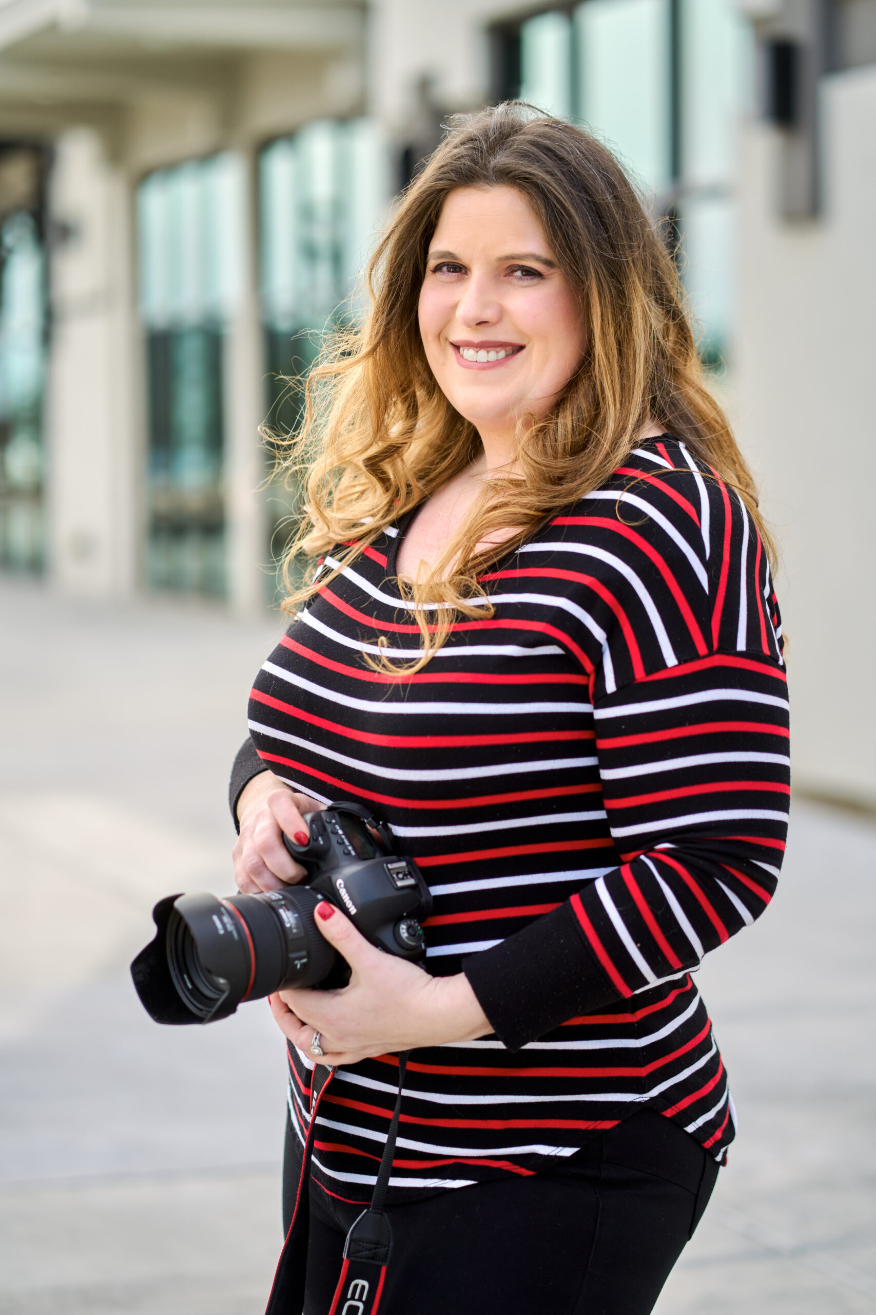 Jennifer Pritchard | J Renee Photography