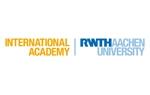 Logo International Academie