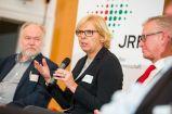 Helga Zander-Hayat, Verbraucherzentrale NRW