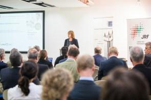 Susanne Schneider-Salomon, Ministerium für Kultur und Wissenschaft NRW