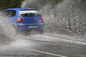 Starkregenvorsorge: Jetzt muss etwas passieren!Foto: IKT