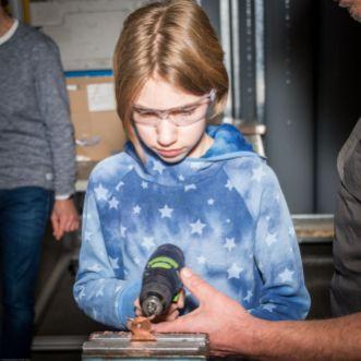 Quelle: ZBT GmbH, Nadine van der Schoot