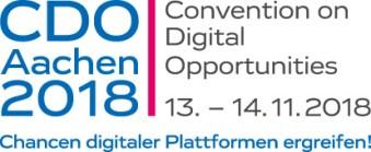 CDO-Aachen_Logo_All-In_RGB