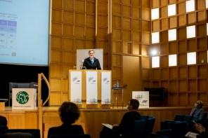 Dr. Heike Hanhörster, Senior Researcher, ILS – Institut für Landes- und Stadtentwicklungsforschung