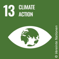 Nachhaltigkeitsziele_13
