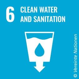 Nachhaltigkeitsziele_6