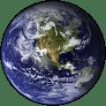 Richesse planétaire : Où en sommes-nous?