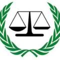 Droits humains par les Chartes du Canada et le Conseil des Assemblées de Droit Commun