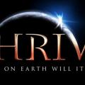 THRIVE 1 et 2 : Ce qu'il faut pour créer le nouveau monde et prospérer
