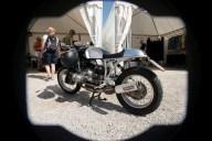BMW_Motorraddays_2015_01