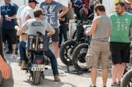 BMW_Motorraddays_2015_05
