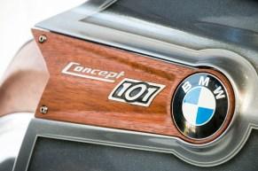 BMW_Motorraddays_2015_14